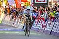 20180926 UCI Road World Championships Innsbruck Men's ITT Rohan Dennis 850 9862.jpg