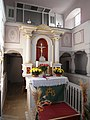 20181018355DR Lauterbach (Stolpen) St-Martins-Kirche Altar Orgel.jpg