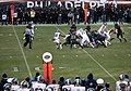 2018 Army Navy Game (4958711).jpg