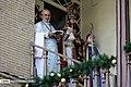 2018 Christmas at Vank Cathedral 13971011 04.jpg