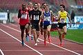2018 DM Leichtathletik - 1500 Meter Lauf Maenner - by 2eight - DSC6434.jpg