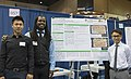 2018 Engineering Design Showcase (42632165332).jpg