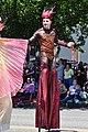 2018 Fremont Solstice Parade - 008-raw (43370772852).jpg