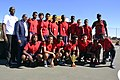 2018 Junior BISA Champions.jpg