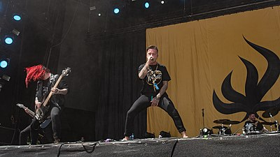 2018 RiP - Bury Tomorrow - by 2eight - 8SC8658.jpg
