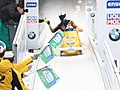 2019-01-06 4-man Bobsleigh at the 2018-19 Bobsleigh World Cup Altenberg by Sandro Halank–265.jpg