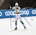 2019-01-12 Men's Qualification at the at FIS Cross-Country World Cup Dresden by Sandro Halank–674.jpg