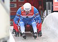 2019-02-02 Doubles World Cup at 2018-19 Luge World Cup in Altenberg by Sandro Halank–079.jpg