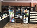 2019-04-11 Saransk, National Pushkin Library 16 16 11 002000.jpeg