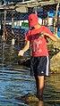 2019-12-31 Rio Guaurabo und Humboldt 23.jpg