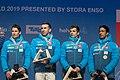20190301 FIS NWSC Seefeld Medal Ceremony 850 6085.jpg
