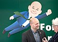 20190613 Folkemodet Konservative Soren Pape Poulsen 0022 (48056435891).jpg