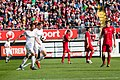 2019147184106 2019-05-27 Fussball 1.FC Kaiserslautern vs FC Bayern München - Sven - 1D X MK II - 0222 - AK8I1835.jpg