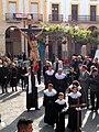 2019 - Processó del trasllat del Sant Crist a Verge Maria 03.jpg