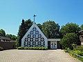 2019 06 29 Johanneskirche (Krefeld) (1).jpg