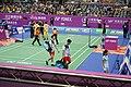 2019 Chinese Taipei Open 25.jpg