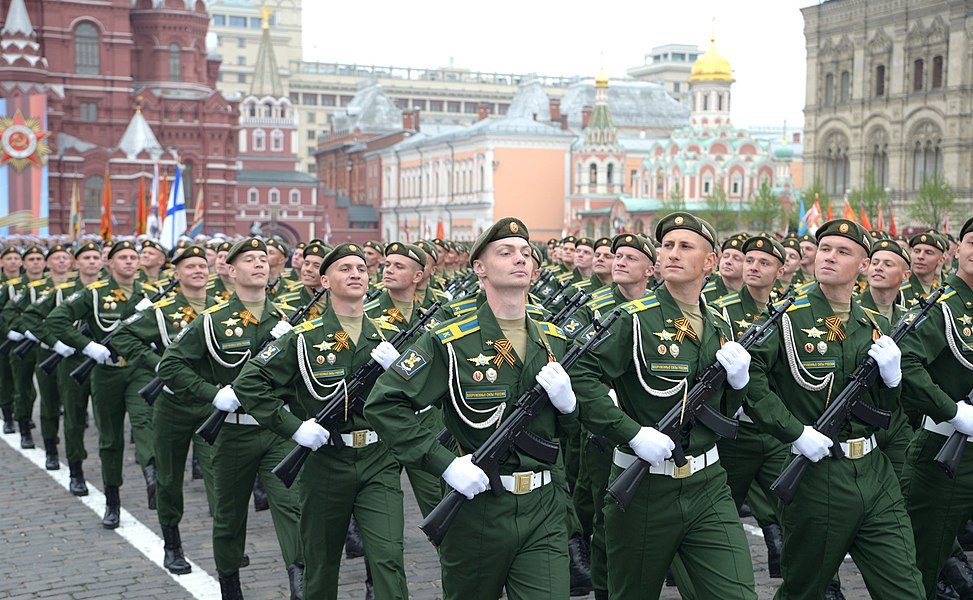 2019 Moscow Victory Day Parade 06.jpg