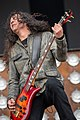 2019 RiP Alice in Chains - Mike Inez - by 2eight - 8SC0240.jpg