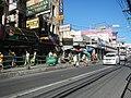 201Novaliches Quezon City Roads Landmarks Barangays 07.jpg