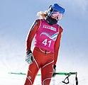 2020-01-10 Women's Super G (2020 Winter Youth Olympics) by Sandro Halank–437.jpg