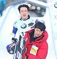 2020-02-28 4th run Men's Skeleton (Bobsleigh & Skeleton World Championships Altenberg 2020) by Sandro Halank–129.jpg