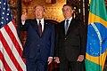 2020-03-07 Jantar oferecido pelo Presidente dos Estados Unidos da América - 49633460162.jpg