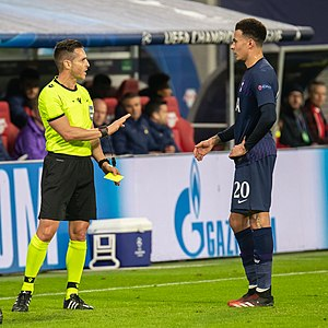 2020-03-10 Fußball, Männer, UEFA Champions League Achtelfinale, RB Leipzig - Tottenham Hotspur 1DX 3881 by Stepro.jpg