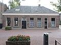 2020-08-19 – Jhr. Von Heydenstraat 2, Haaksbergen.jpg
