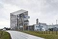 20210411 Absolut Company Nöbbelöv Kristianstad 05 (51152330078).jpg
