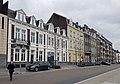 2021 Maastricht, Parallelweg (1).jpg