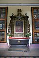 209viki Bazylika w Wambierzycach. Foto Barbara Maliszewska.jpg