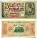 20 Reichsmark 1938-1945.png