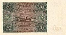 20 zl 1946 rew.JPG