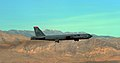 20th BS flies over Vegas during Red Flag 130130-F-IO684-243.jpg