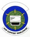 2199 Computer Services Sq emblem.png