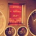 21h12 - 25,5°C (5794519410).jpg