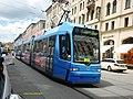 2205 MVG - Flickr - antoniovera1.jpg