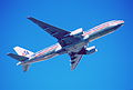 220ch - American Airlines Boeing 777-223ER, N756AM@LHR,05.04.2003 - Flickr - Aero Icarus.jpg