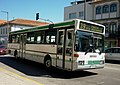 224 ES - Flickr - antoniovera1.jpg