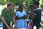 22nd MEU continues aid for Haiti DVIDS254509.jpg