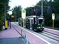 232-Waldfrieden-14.09.07.jpg