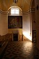 237viki Bazylika w Wambierzycach. Foto Barbara Maliszewska.jpg