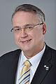 2424ri -CDU, Christian Haardt.jpg