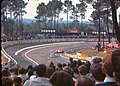 24 heures du Mans 1970 (5001186138).jpg