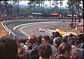24 heures du Mans 1970 (5001187692).jpg