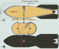 250 kg minbomb m37BN.png