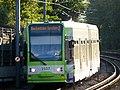 2537 at Beckenham Junction.jpg