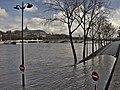 26-Jan-2018 Crue de la Seine - Pont Alexandre 3 - Paris 2.jpg