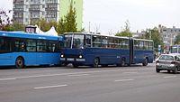 261E busz (BPI-193).jpg