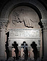 26 Monestir de Santa Maria de Ripoll.jpg